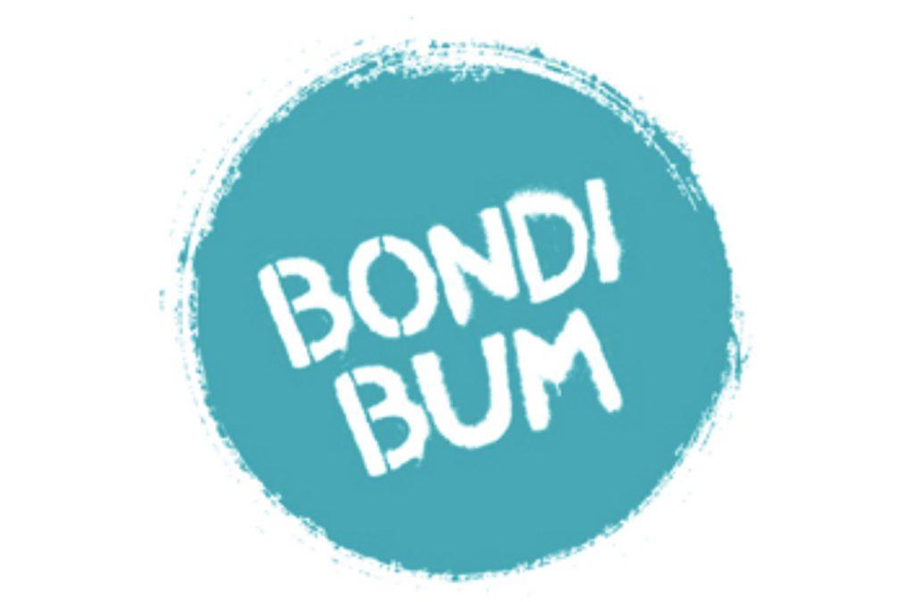 Bondi Bum